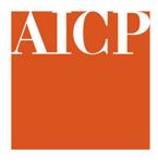 AICP CO logo
