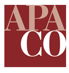 APA CO logo