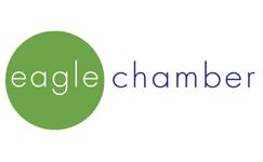 Eagle Chamber logo